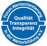 logo_werteorientierung